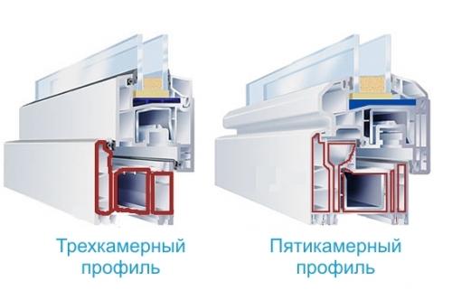 23_1-500x332