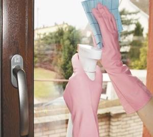 chem-myt-plastikovye-okna_chem-myt-plastikovye-okna_copy